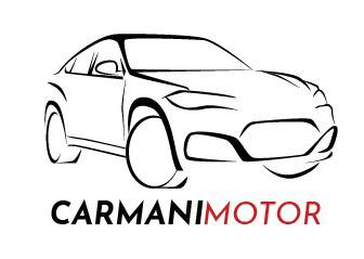 Carmani Motor